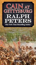 Cain at Gettysburg af Ralph Peters
