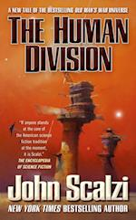 The Human Division af John Scalzi