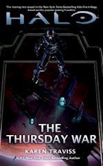 The Thursday War (Halo)