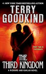 The Third Kingdom af Terry Goodkind