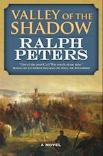 Valley of the Shadow af Ralph Peters