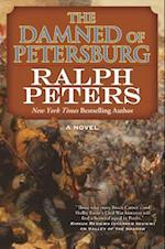 The Damned of Petersburg (Battle Hymn Cycle)