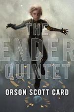 Ender Quintet (The Ender Quintet)