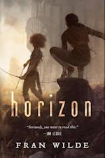 Horizon (Bone Universe)