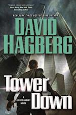 Tower Down (Kirk McGarvey)