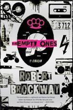 The Empty Ones (The Vicious Circuit)