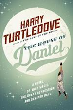 The House of Daniel af Harry Turtledove