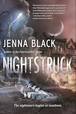 Nightstruck (Nightstruck)