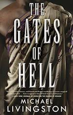 The Gates of Hell (Shards of Heaven)
