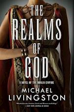 The Realms of God (Shards of Heaven)