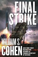 Final Strike (Sean Falcone)