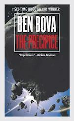 The Precipice (The Asteroid Wars)