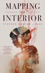 Mapping the Interior af Stephen Graham Jones