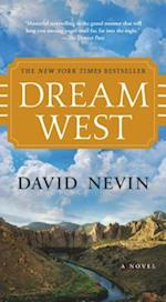 Dream West (The American Story)