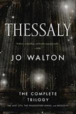 Thessaly (Thessaly)