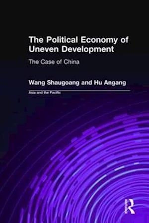 The Political Economy of Uneven Development