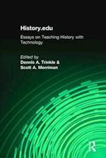 History.edu