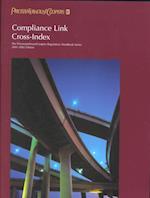 Compliance Link (PricewaterhouseCoopers Regulatory Handbook S)