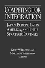 Competing for Integration