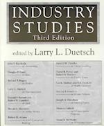Industry Studies