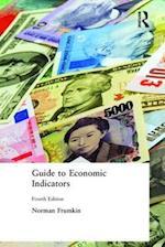 Guide to Economic Indicators