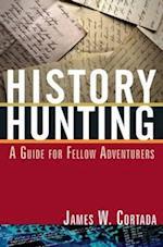 History Hunting