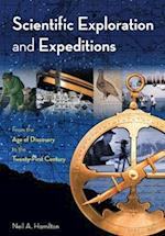 Scientific Explorations and Expeditions