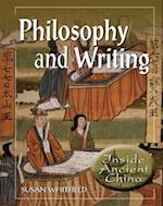 Philosophy and Writing (Inside Ancient China)
