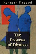 The Process of Divorce
