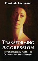 Transforming Aggression