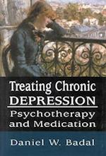 Treating Chronic Depression