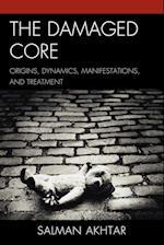 The Damaged Core