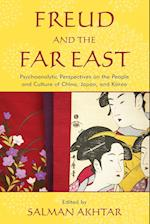 Freud and the Far East