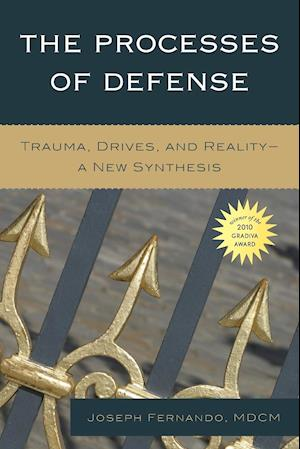 The Processes of Defense