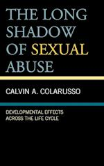 The Long Shadow of Sexual Abuse