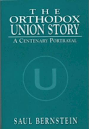 The Orthodox Union Story