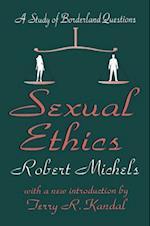 Sexual Ethics af Robert Michels