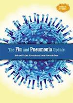 The Flu and Pneumonia Update af Laura Silverstein Nunn, Alvin Silverstein, Virginia Silverstein