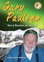 Gary Paulsen (Authors Teens Love)