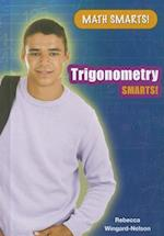 Trigonometry Smarts! af Rebecca Wingard-Nelson