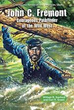 John C. Fremont af William R. Sanford, Carl R. Green