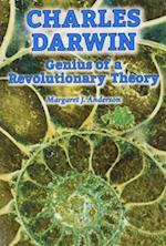 Charles Darwin (Genius Scientists and Their Genius Ideas)