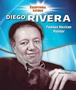 Diego Rivera (Exceptional Latinos)
