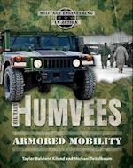 Military Humvees (Military Engineering in Action)