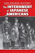 The Internment of Japanese Americans af Charlotte Taylor