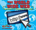 The World Wide Web (Zoom in on Technology)
