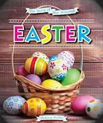 Easter (The Story of Our Holidays)