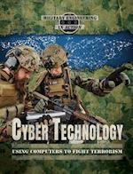 Cyber Technology af Judy Silverstein Gray, Judy Gray M.S.