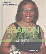 Sharon Draper (Junior Biographies)