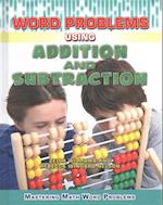 Mastering Math Word Problems Set (Mastering Math Word Problems)